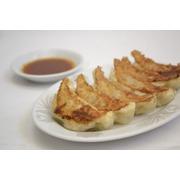 餃子会館 冷凍生餃子 24個入り×5箱
